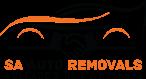 SA Auto Removals