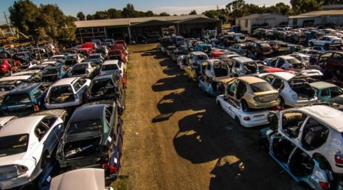The Best Way To Sell Your Car Adelaide
